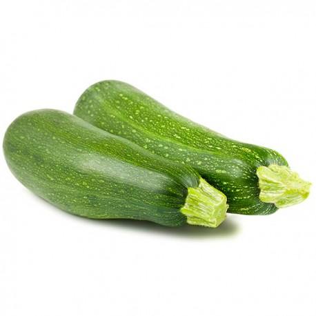 Zuquini Verde (u.)