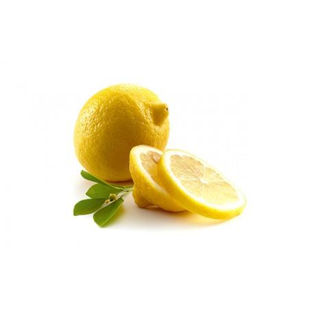 Limón Amarilo (u.)